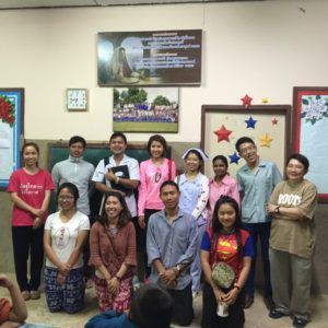 fang-health-team-with-health-team-from-district-fang-hospital-thailand