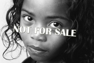 Not For Sale_
