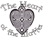 heart_of_the_matter